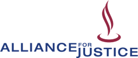 Alliance for Justice - AFJ.org
