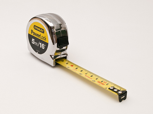 Tapemeasurewwarby