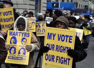 votingrights2