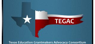 TEGAC_logo