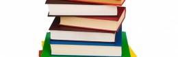 stack_of_books_isolated_on_the_white_background