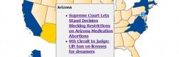 Dec 2014 AdvWin map slideshow