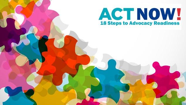 ACT Now Series Slideshow copy