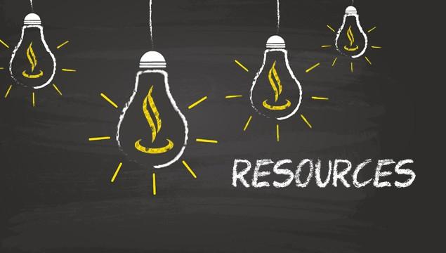 Resources slide 2 copy