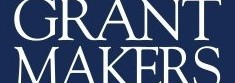 grant makers health logo