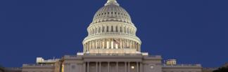 2016-04-11-lobbying-capitol-hill